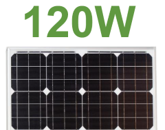 solar-panel-120w
